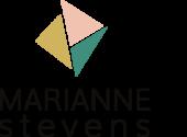 Marianne Stevens Academy